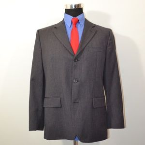 Banana Republic 42S Sport Coat Blazer Suit Jacket